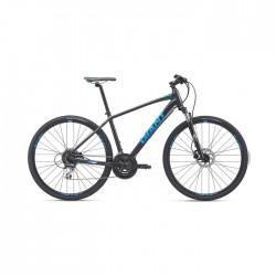 Giant  велосипед  Roam 3 Disc GE - 2019