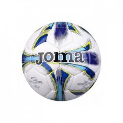Joma  мяч футбольный Balon Dali