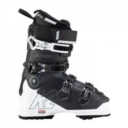 K2  ботинки горнолыжные Anthem 80 LV Gripwalk - 2021
