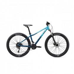 Велосипед Liv Tempt 3-GE – 2020