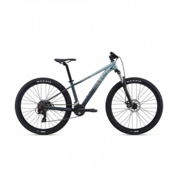 Велосипед Liv: Tempt 4 – 2021
