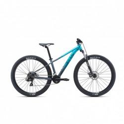 Велосипед Liv Tempt 3 – 2021