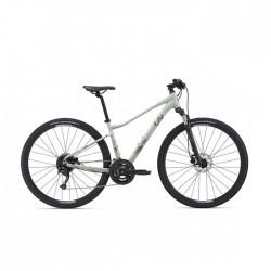 Велосипед Liv Rove 2 DD – 2021