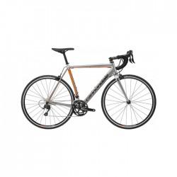 Велосипед Cannondale: 700M CAAD Optimo Apex – 2018