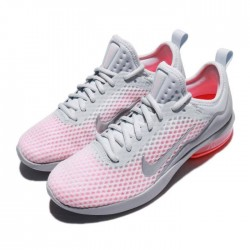 Nike кроссовки женские Air kantara