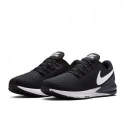 Nike кроссовки женские Structure
