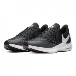 Nike  кроссовки женские Zom Winflo 6