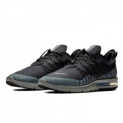 Nike кроссовки мужские Sequent