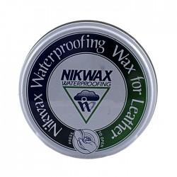 Nikwax  водоотталкивающая пропитка для обуви