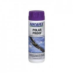 Nikwax  водоотталк-щая  пропитка д/одежды  Polar Proof -  (12)