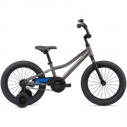 Giant  велосипед Animator F/W 16 - 2020
