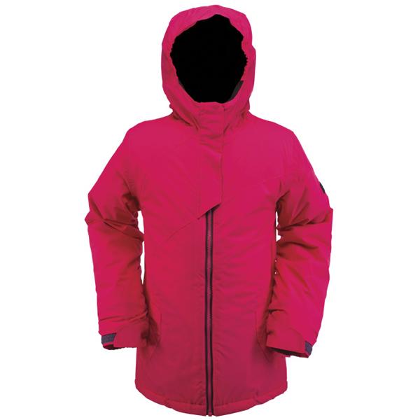 Детская куртка для девочек Ride Shelby