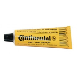 Continental  клей для покрышки (трубка) на алюм - 25 g