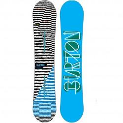 Burton  сноуборд женский Feather