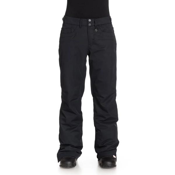 Женские брюки горнолыжные Roxy Backyards