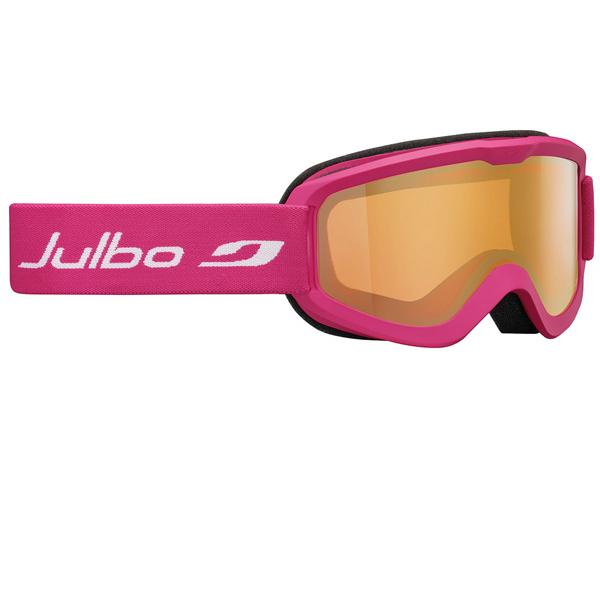 Женская маска горнолыжная Julbo - Eris