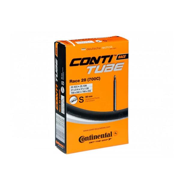 Камера Continental Race 28
