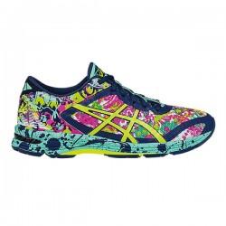 Asics  кроссовки женские Gel-Noosa Tri 11