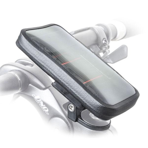 Чехол для телефона Author I-Shell 135 х 70 мм