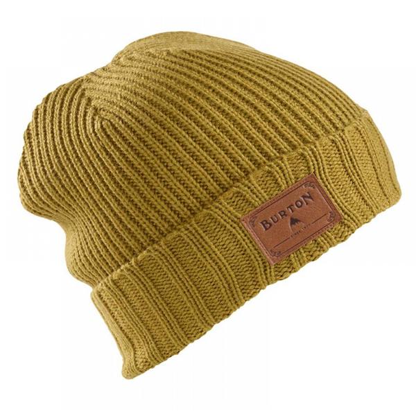 Мужская шапка Burton Gringo