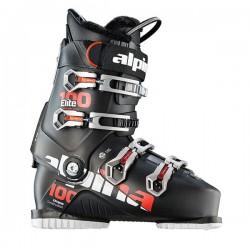 Alpina  ботинки горнолыжные Elit 100