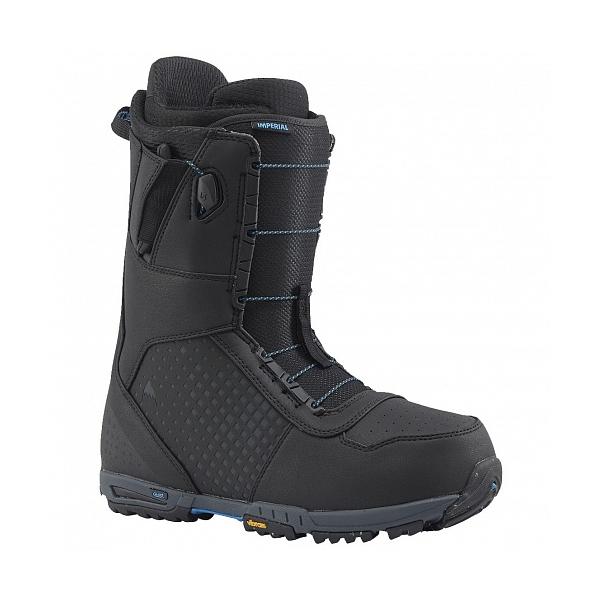 Ботинки сноубордические мужские Burton Imperial 16-17