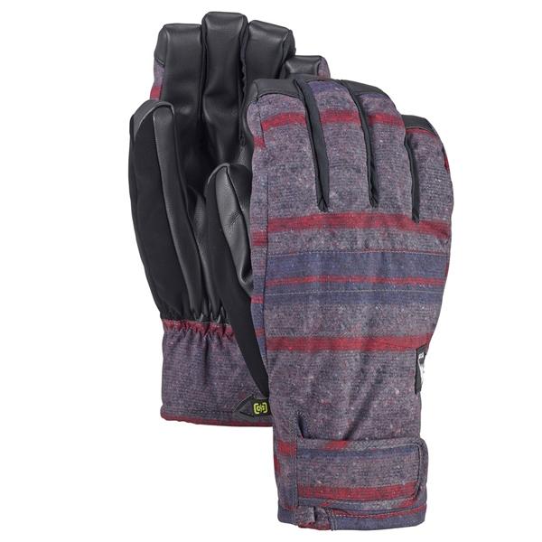 Мужские перчатки горнолыжные Burton Pyro