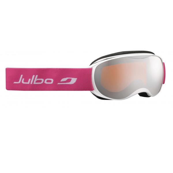Детская маска горнолыжная Julbo Astro