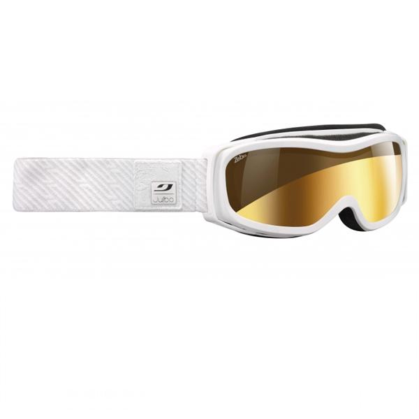 Женская маска горнолыжная Julbo Eclipse