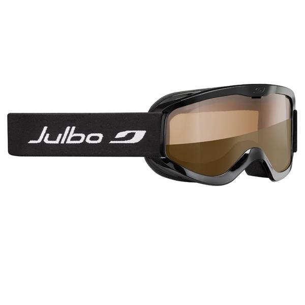 Детская маска горнолыжная Julbo Proton