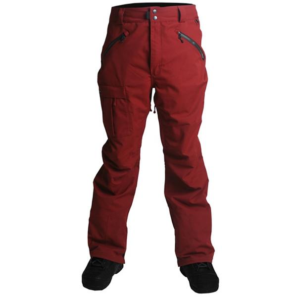 Мужские брюки Ride Yesler