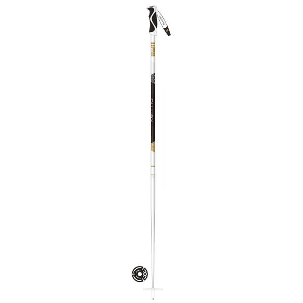 Женские палки горнолыжные Dynastar Elite Pro