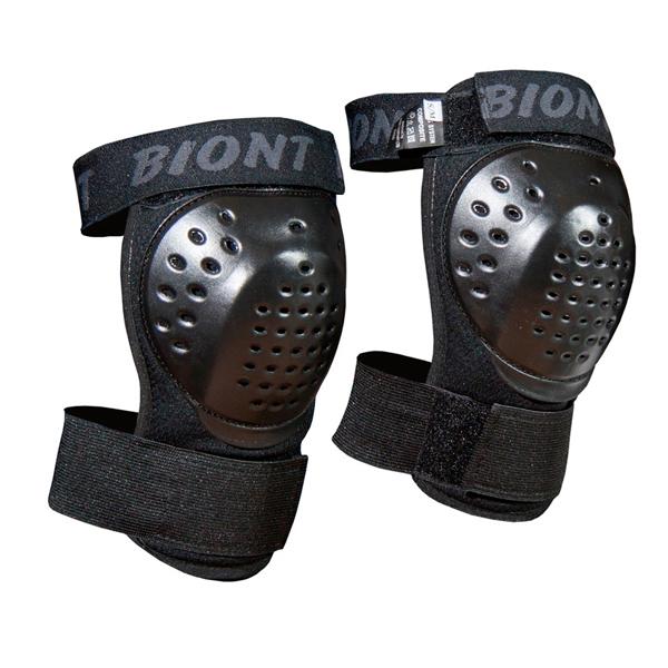 Защита колена сноубордическая Biont