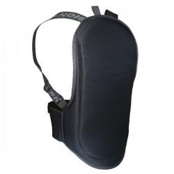 Biont  защита сноубордическая - защита спины