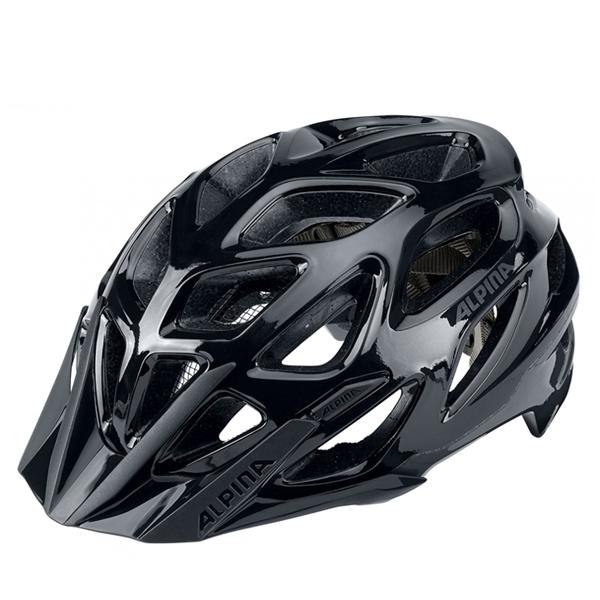 Велошлем Alpina Mythos 3.0