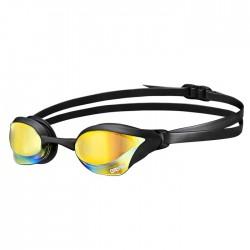 Arena  очки для плавания Cobra core mirror
