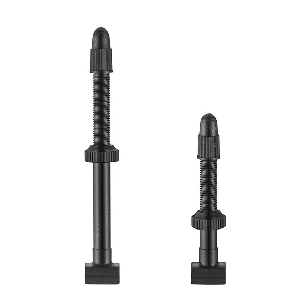 Ниппель Giant Tubeless valve stem x2