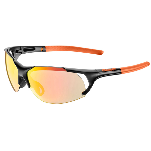 Cолнцезащитные очки Giant Swift (set - 3 линзы)