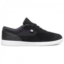 DC Shoes  кеды мужские Switch S Lite