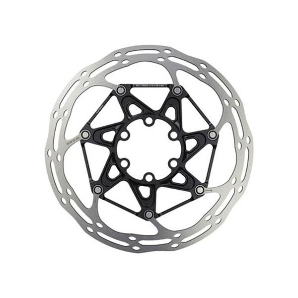 Ротор Sram Centerline 2 180mm black