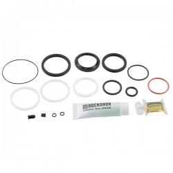 RockShox  ремнабор д/заднего амортизатора-in:air can seals,pistonseal,glide rings,IFP seals,reser