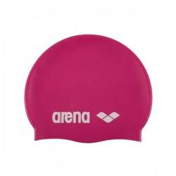 Arena  шапочка для плавания Classic silicone