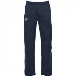 Arena  брюки мужские Knitted