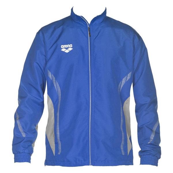 Куртка мужская Arena Warm