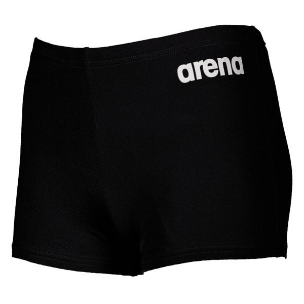 Плавки-шорты детские Arena Solid