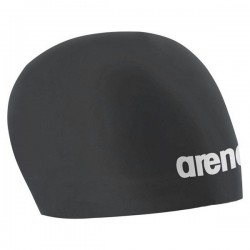 Arena  шапочка для плавания 3D Race