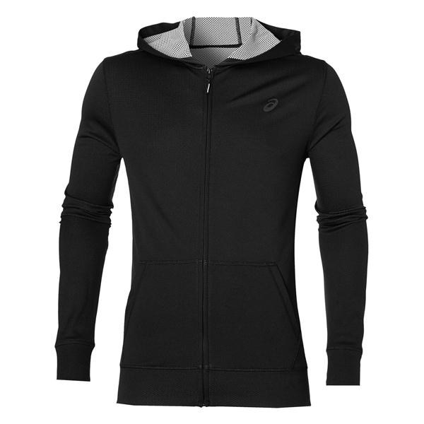 Куртка мужская Asiсs Tech