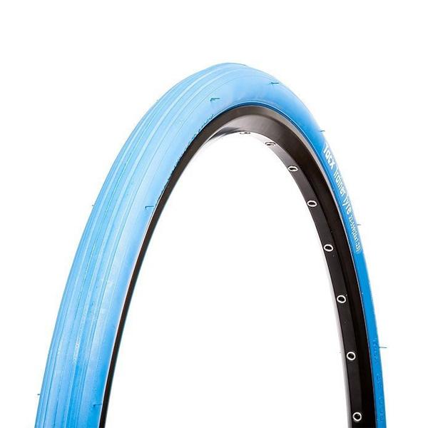 Покрышка для велотренажёра Tacx MTB 26 x 1,25