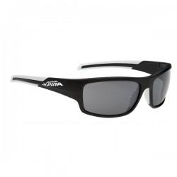 Alpina  очки Testido