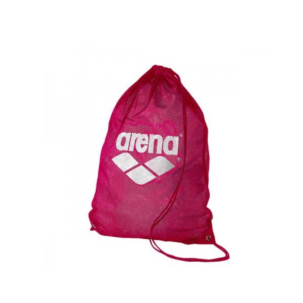 Сумка Arena Mesh Bag